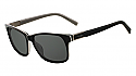 Calvin Klein Sunglasses ck7854SP