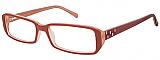 Kay by Kay Unger Eyeglasses K124