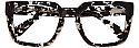 Phillip Lim Eyeglasses KAZ