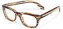 2000 and Beyond Eyeglasses 3008