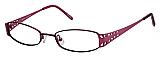 Jill Stuart Eyeglasses JS 212