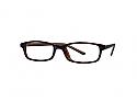 Soho Eyeglasses Soho 81