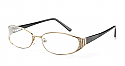 Indie Eyeglasses Margaret