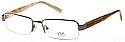 Viva Eyeglasses 310