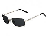 Nautica Sunglasses N5089S