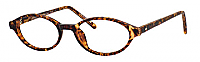 Boulevard Boutique Eyeglasses 2120