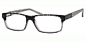 Claiborne Eyeglasses 302