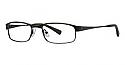 Hera & Luna Eyeglasses HL-858