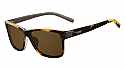 Calvin Klein Sunglasses ck7873SP