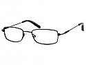Tommy Hilfiger Eyeglasses 1030