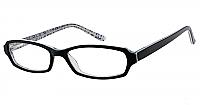 Caravelle by Bulova Eyeglasses Georgie