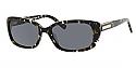Banana Republic Sunglasses FABIANA/P/S