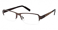 Duck Commander Eyeglasses D119