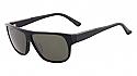 Calvin Klein Sunglasses ck7906S