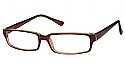 Focus Eyeglasses 213