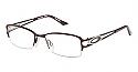 Brendel Eyeglasses 902089