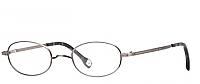 Hickey Freeman Eyeglasses Windsor
