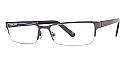 Gentleman Eyeglasses GT-703