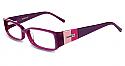 Cosmopolitan Eyeglasses C203