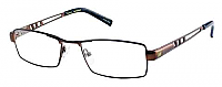 New Balance Eyeglasses NB 429
