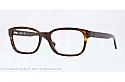 DKNY Eyeglasses DY4643