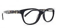 O' by Oscar de la Renta Eyeglasses OSL 448