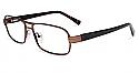 Indie Eyeglasses Frederick