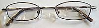 Miraflex Eyeglasses 1511