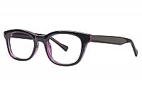 Soho Eyeglasses soho 116