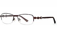 Laura Ashley Eyeglasses Aerin
