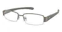 New Balance Eyeglasses NB 426