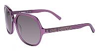 Karl Lagerfeld Sunglasses KL677S