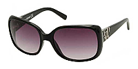 Just Cavalli Sunglasses JC401S
