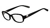 Diane Von Furstenberg Eyeglasses DVF5037