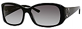 Juicy Couture Sunglasses BRUTON/S