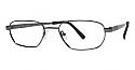 Seiko Classic Series Eyeglasses T 676