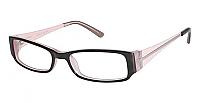Jill Stuart Eyeglasses JS 274