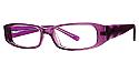 Genevieve Eyeglasses Belle
