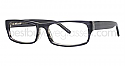Core by Imagewear Eyeglasses 613
