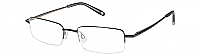 Joseph Abboud Eyeglasses JA173
