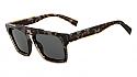 Calvin Klein Sunglasses ck7896SP