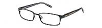 Joseph Abboud Eyeglasses JA178