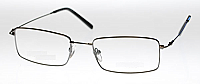 Success Eyeglasses SMT-12