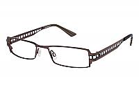 Humphreys Eyeglasses 582045