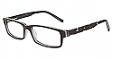 Surface Eyeglasses S306