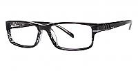 TMX Eyewear Eyeglasses Inbound