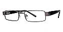 Expressions Eyeglasses 1095
