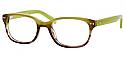 Banana Republic Eyeglasses DANICA
