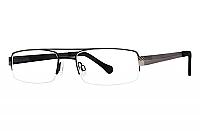 G.V. Executive Eyeglasses GVX518