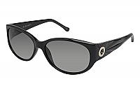 Lulu Guinness Sunglasses L510 Isabella